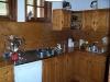 Alpe-in-fiore-Cucina