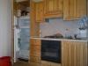 ginestre8 cucina