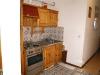 Ginestre13- Cucina