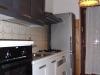Ginestre34-cucina