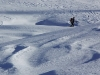 belluno, 18 dicembre, gli impianti di risalita e le piste del nevegal
