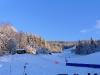 Kristiania- Vista terrazza