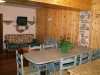 Prabello-Sala da pranzo