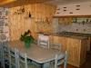 Prabello-cucina