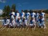 Squadra italiana Sci D\'Erba 2010