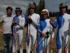 Squadra Veneta 2010