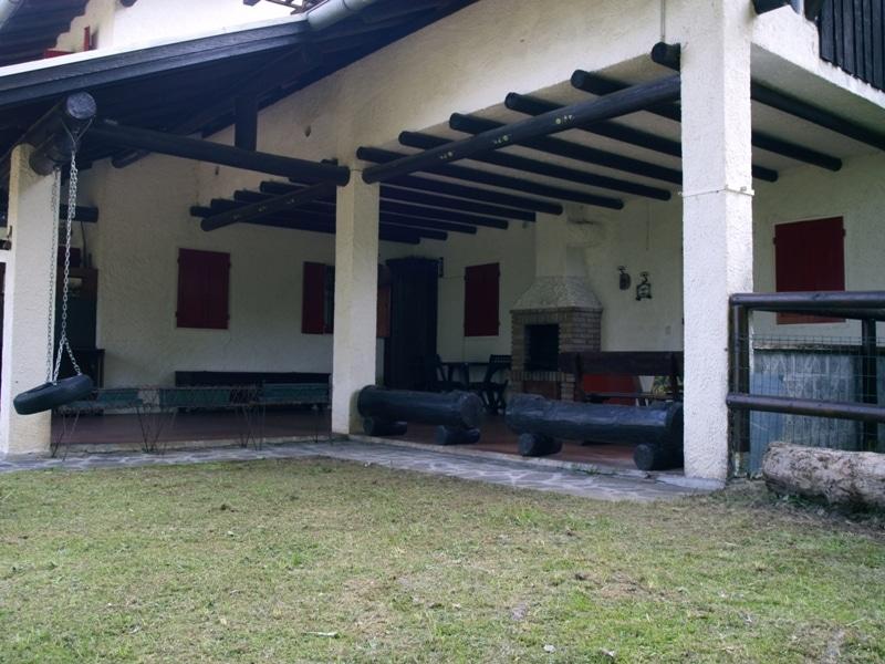 Appartamento Villaggio Erika-Nevagàl
