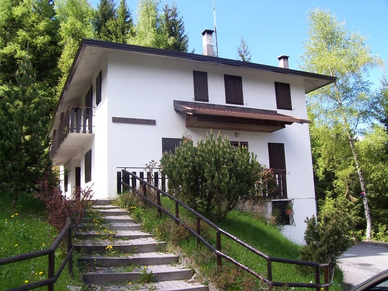 Monolocale Villaggio Dodecaneso