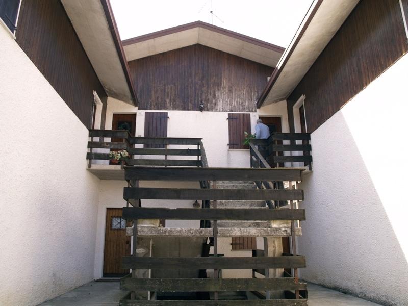 Appartamento Dionisio Villaggio Olimpo