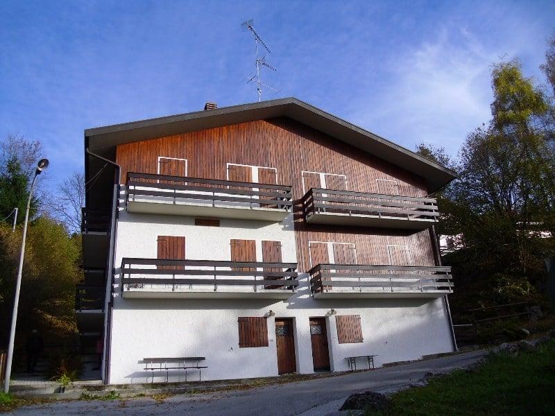 App. Dionisio-Villaggio Olimpo-Nevegàl