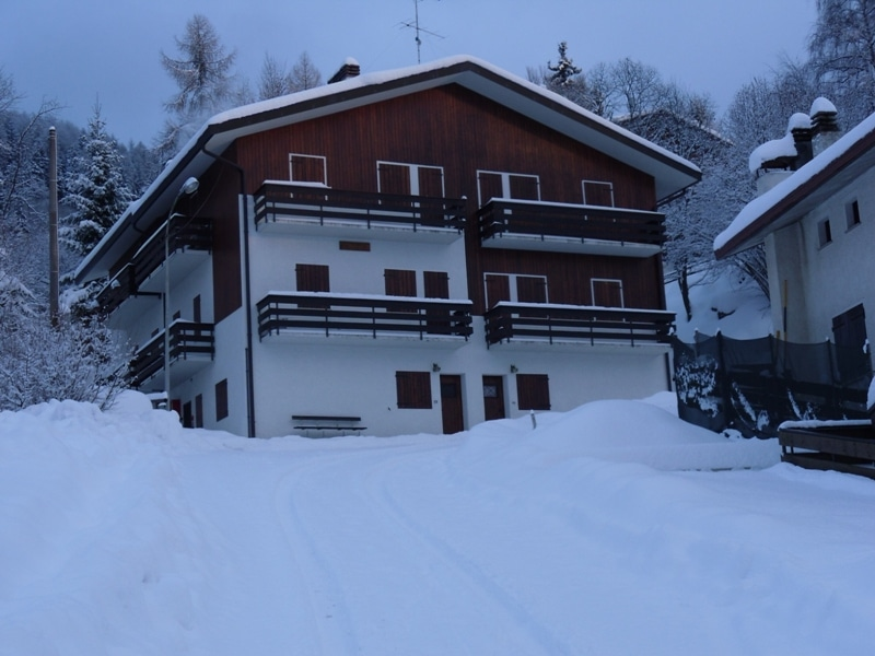 Appartamento 2 camere Villaggio Olimpo 70mq.