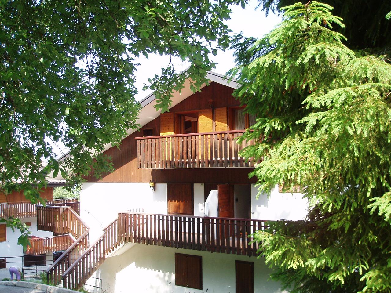 Appartamento 2 camere in Via faverghera
